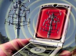 заряжать смартфон