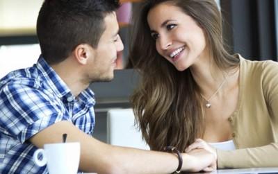 все сайты знакомств для любви