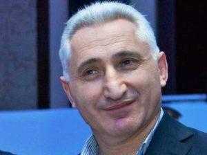 Andranik-Nikogosyan