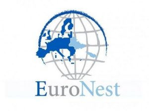EuroNest