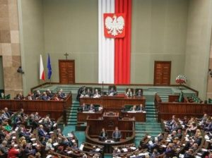 Senat-Polshi