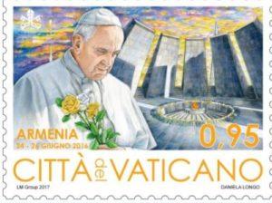 Папа в Цицернакаберде