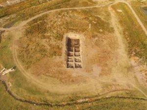 В Армении
