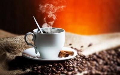 Влияет ли кофе на анализ крови облагается ли больничный лист ндфл по уходу за ребенком