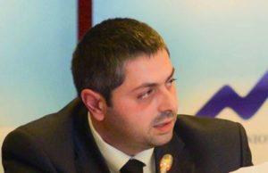 David-Davtyan