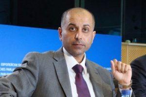 Саджад Карим
