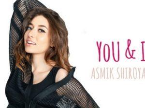 Asmik-SHiroyan