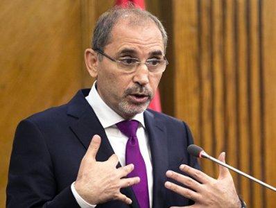 Айман ас-Сафади