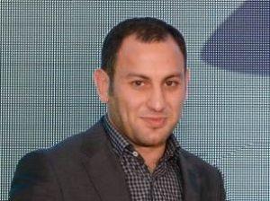 Armen-Vardanyan