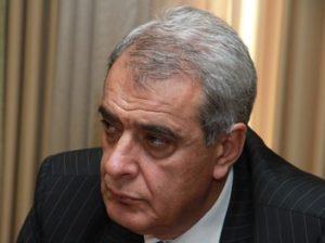 David-SHahnazaryan