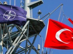 НАТО и Турция