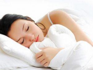Сон, Аспекты - все важное в Украине и в мире