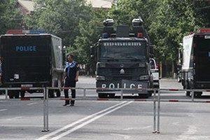 Politsiya-RA