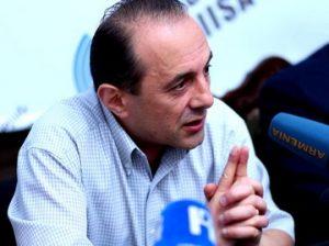 Ruben Mehrabyan