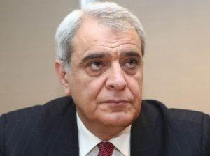Шахназарян
