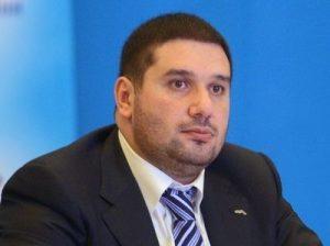 SHatvoryan