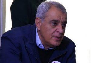 Shahnazaryan