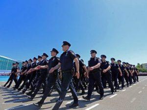 патруль
