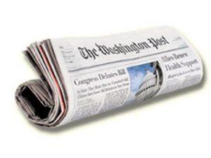The-Washington-Post