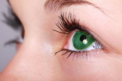 green-color
