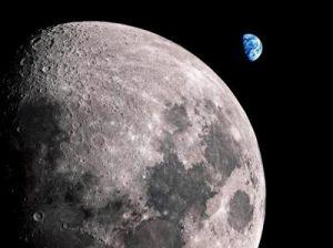 planet_moon