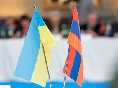flagi