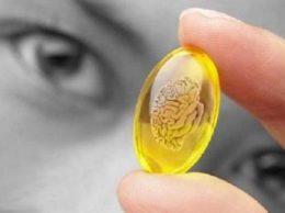 tabletka-dlya-uma