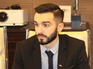 Artur-Sarkisyan