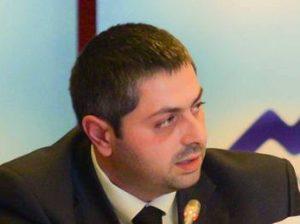 David Davtyan