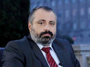 David-Babayan