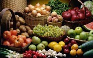 frukty-i-ovoschi