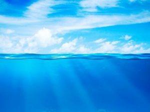 world-ocean