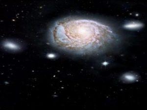 галактик