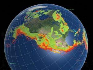 karta seismoaktivnosti