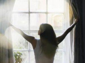 svet-v-okne