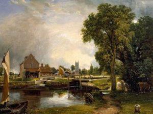дом XVI века