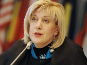 Миятович