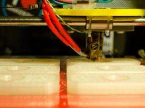 3D-принтеры теперь могут печатать из стекла e0d7f97efa74c
