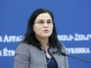 Anna-Nagdalyan
