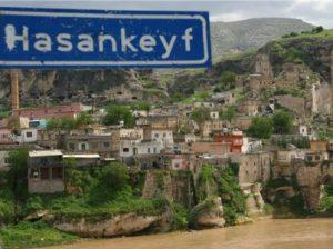 Хасанкейф