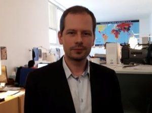 Йоханн Бир