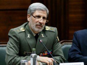Амир Хатами