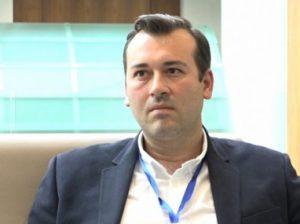 Эдуард Абрамян