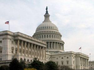 Конгрессмены США