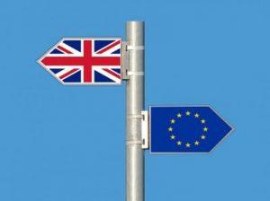 ОК и ЕС