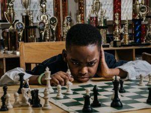 Тани Адвевуми