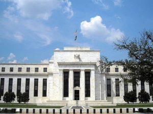 ФРС-США
