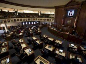 Сенат Флориды