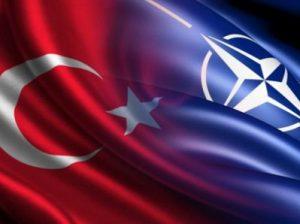 Турции и НАТО