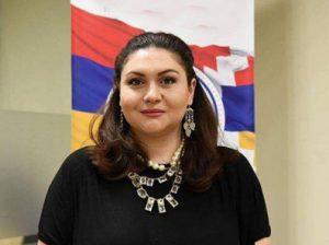 Anzhela-Elibegova